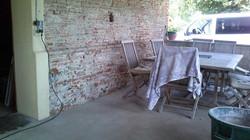 renovation_enduit_chaux_2