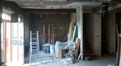 renovation_plafond_peinture_4