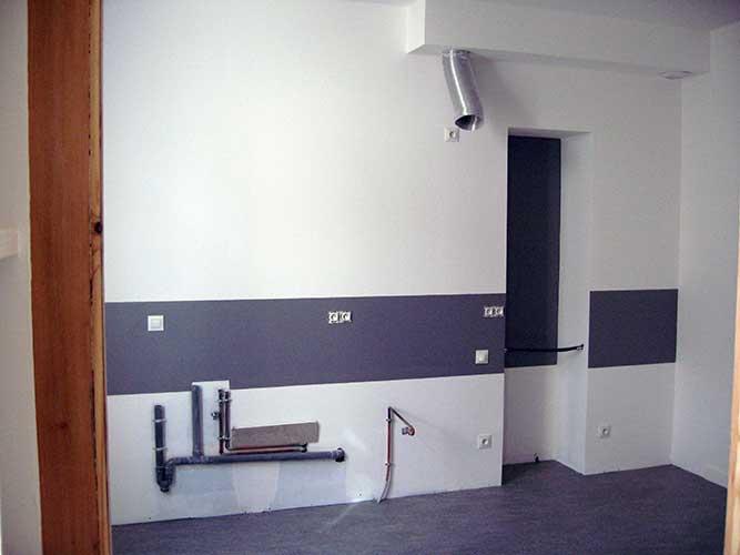 renovation_cuisine_placo_peinture_1