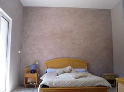 decoration_stuc_peinture_1