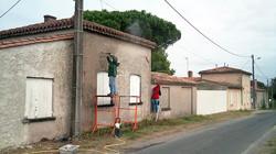 facade_enduit_chaux_8