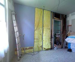 renovation_cuisine_placo_peinture_5