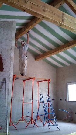 decoration_interieur_enduit_chaux_4