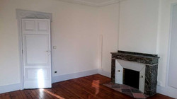 renovation_peinture_salon_1