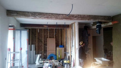 renovation_plafond_peinture_5