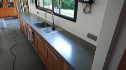 renovation_beton_cire_1