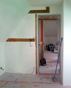 renovation_plancher_peinture_5