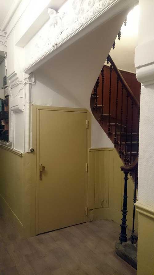 renovation_peinture_interieur_2