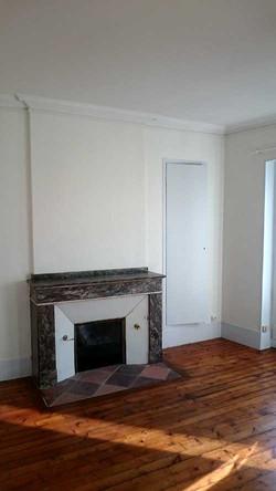 renovation_peinture_salon_4
