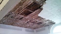 renovation_plafond_placo_peinture_4