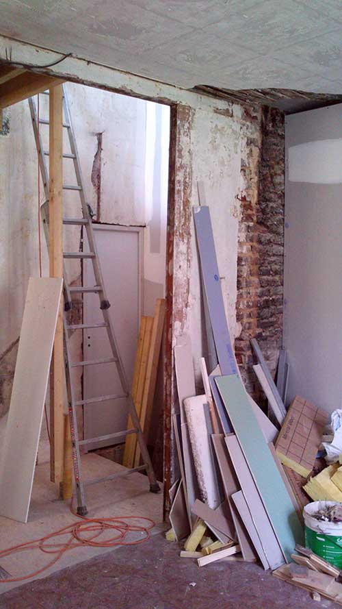 renovation_escalier_peinture_2