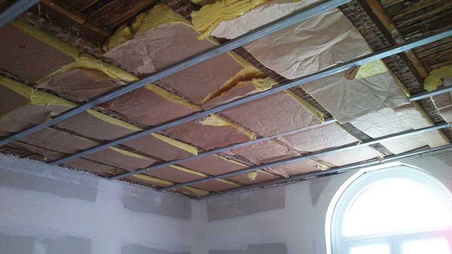 renovation_plafond_placo_peinture_5