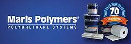 maris polymers.jpg
