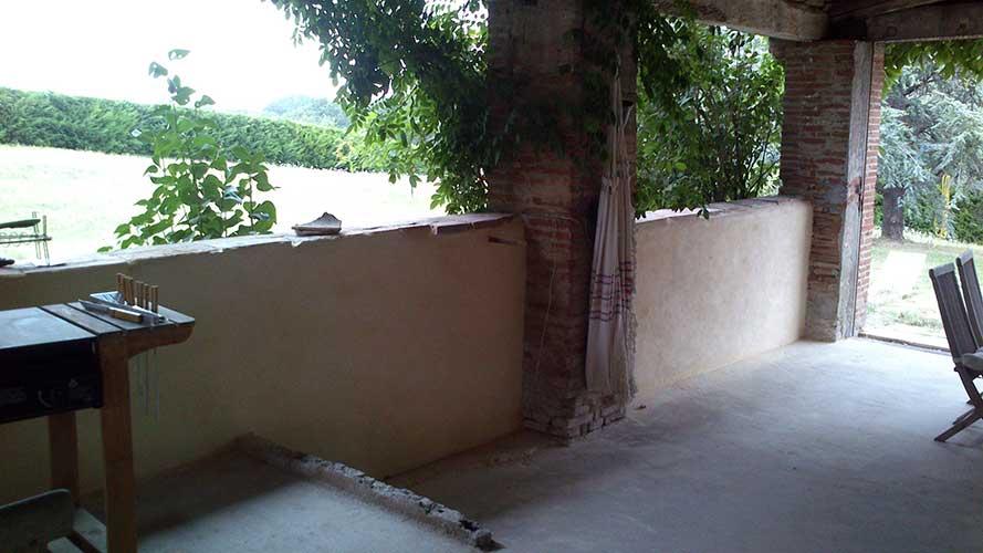 renovation_enduit_chaux_5