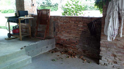 renovation_enduit_chaux_7