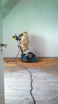 renovation_plancher_peinture_3