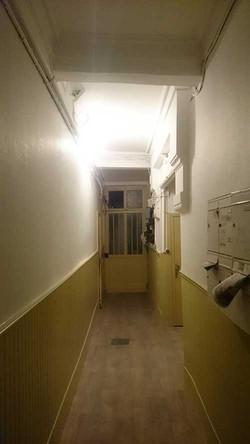 renovation_peinture_interieur_4