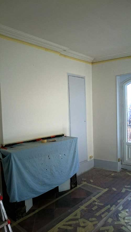renovation_peinture_salon_3