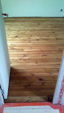 renovation_plancher_peinture_1