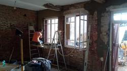 renovation_enduit_terre_chaux_2