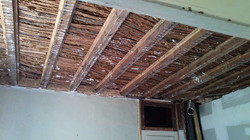 renovation_cuisine_placo_peinture_4