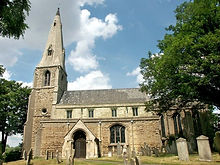 The_Church_of_St_John.jpg