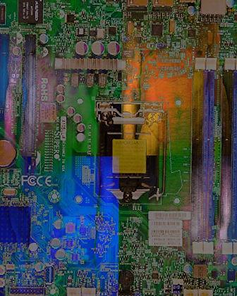 Adobe_20210219_191757.jpg