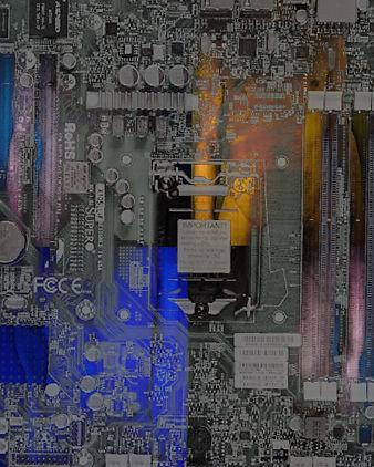 Adobe_20210219_191742.jpg