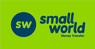 smallworldmoneytransferlogo.jpg