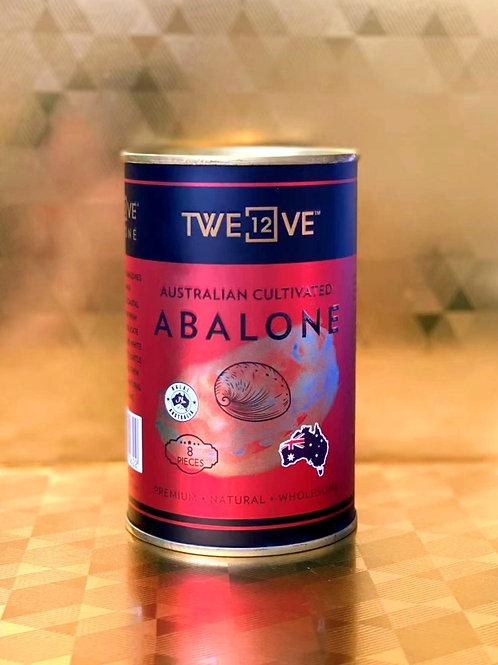 Australia Cultivated Abalone