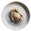 Thumbnail: Wild Australian Blacklip Abalone