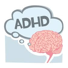 Supporting our intense, spirited children: ADHD and beyond