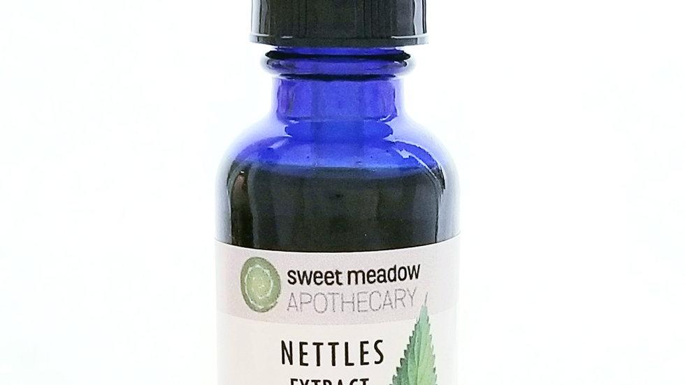 Nettles Extract