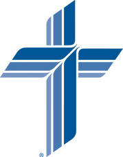 lcms-cross-blue-transparent.png