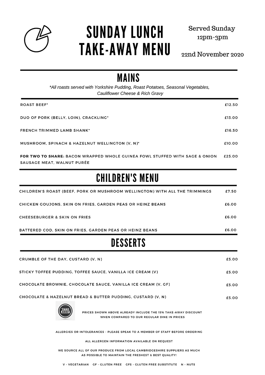 Sunday Lunch Menu (21).png