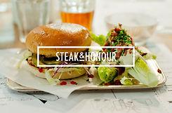 Steak__Honour_0.jpg