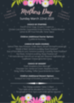 Mothers Day Menu.png