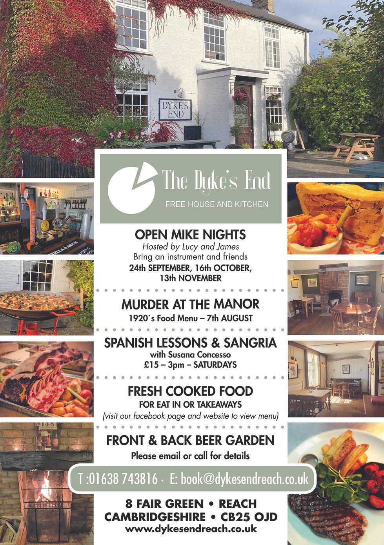 Dykes End leaflet.jpg