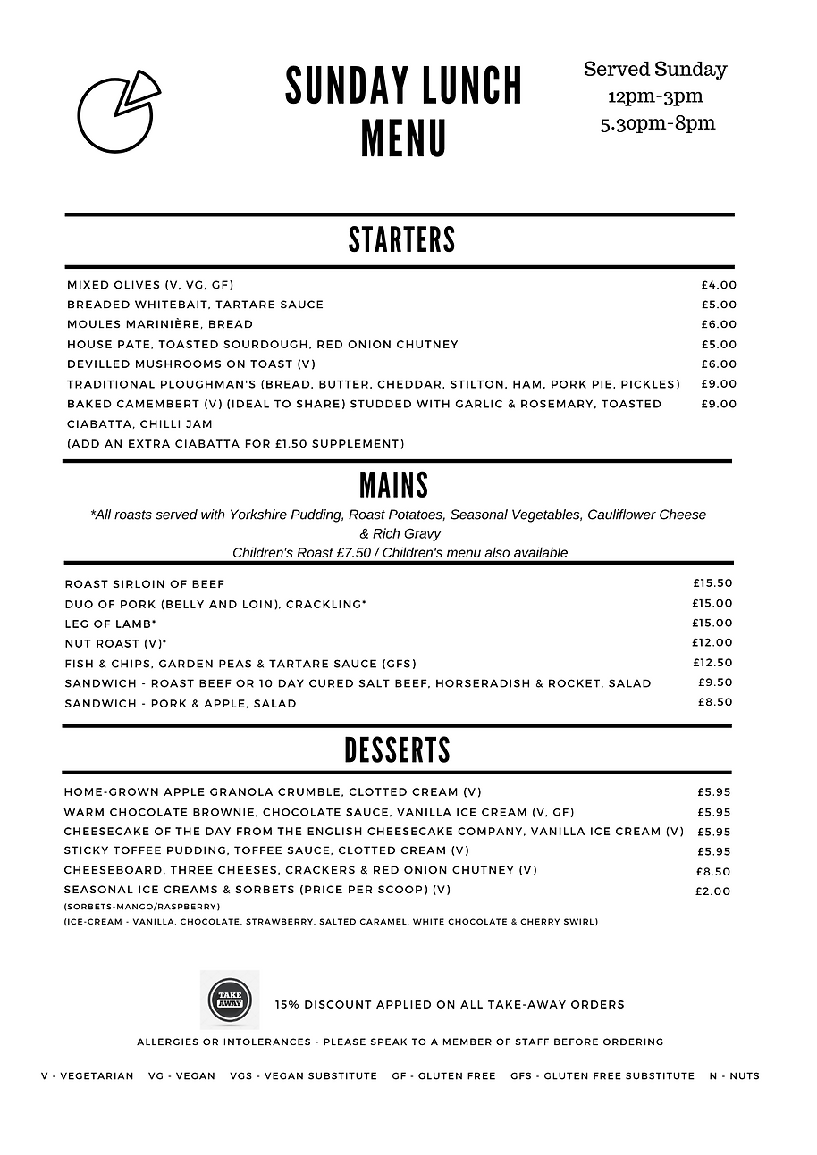 Sunday Lunch Menu (12).png