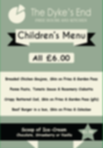 Children-Menu-PNG.png