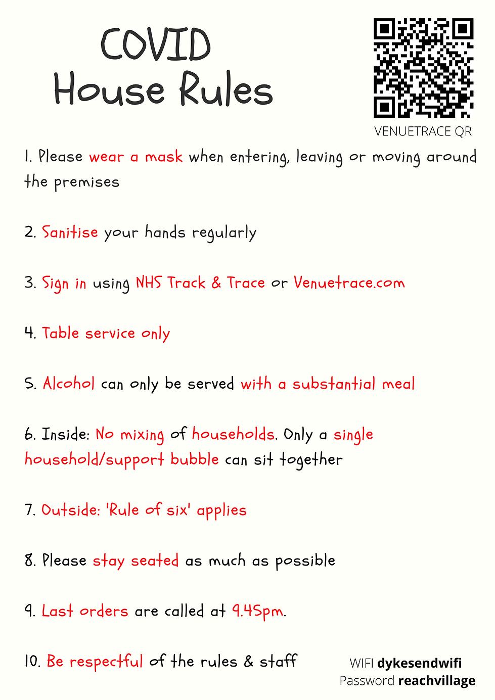 covid house rules (4).png