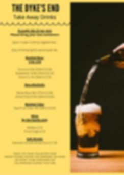 Take Away Drinks (2).png