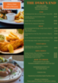 DE TAKE AWAY MENU (18).png