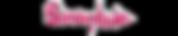 Sonambule-Logo2.png
