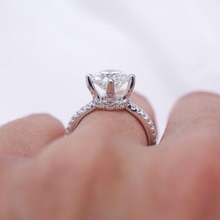crown diamond ring.jpg
