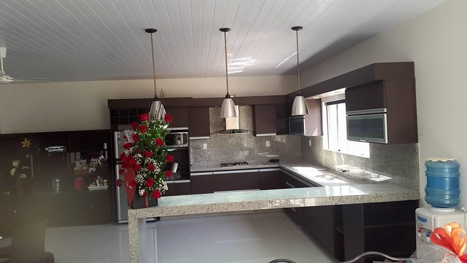 mueble de cocina placar vestidores clasipar paraguay mejores preciosa