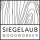 SIEGELAUB_WW.png
