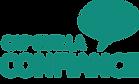 LogoCapSurLaConfianceVert_3.png