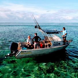 BOAT - BLUE WEST - BOTTOM FISHING 2.jpg