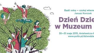 IFI UDE - Dzień Dziecka w Warszawie